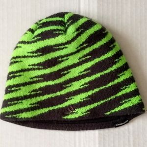 🎀2/$25🎀Adidas climawarm skull cap